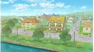 Nelke westwald village concept