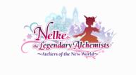 Nelke logo