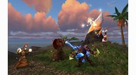 World of warcraft battle for azeroth jul132018 05