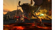 World of warcraft battle for azeroth jul132018 08
