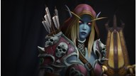 World of warcraft battle for azeroth jul132018 13
