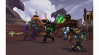 World of warcraft battle for azeroth jul132018 14