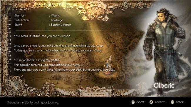 octopath_traveler_olberic_character.jpg