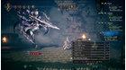 octopath_traveler_advanced_class_job_warmaster_sorcerer_runelord_starseer.jpg