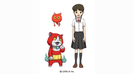 Yokai watch 4 jul162018 a01