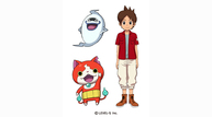 Yokai watch 4 jul162018 a02
