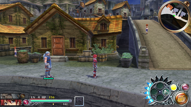 Ys-Celceta-PC_preview08.png