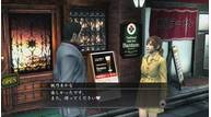 Yakuza 3 remaster jul162018 02