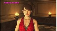 Yakuza 3 remaster jul162018 03