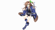 Super neptunia rpg ifi