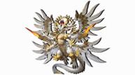 Varnir of the dragon star dragon