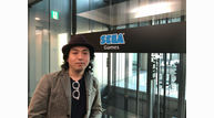 Shin megami tensei liberation dx2 producer yamada riichiro