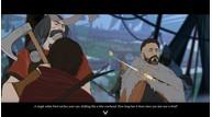 Banner saga 3 review 2