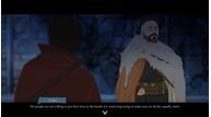 Banner saga 3 review 6