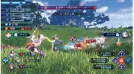 Xenoblade chronicles 2 jul252018 01