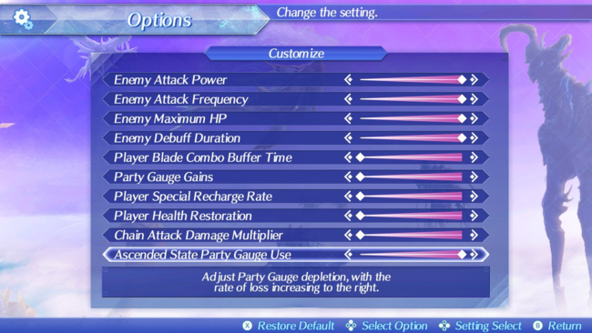 Xenoblade-Chronicles-2_Difficulty-Slider.png