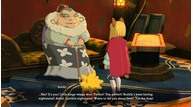 Ni no kuni ii revenant kingdom jul262018 05