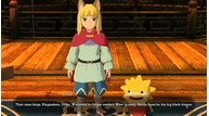 Ni no kuni ii revenant kingdom jul262018 07