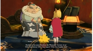 Ni no kuni ii revenant kingdom jul262018 06