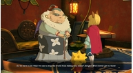 Ni no kuni ii revenant kingdom jul262018 09