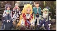 Trails of cold steel iv jul262018 01