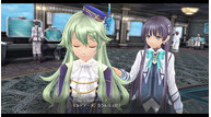 Trails of cold steel iv jul262018 06