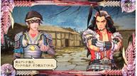 Saga scarlet grace jul272018 05