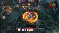 Divinity original sin ii aug012018 10