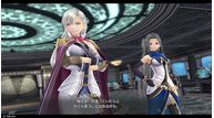 Trails of cold steel iv aug022018 05