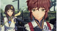 Xenoblade chronicles 2 torna the golden country aug022018 01