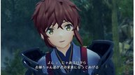 Xenoblade chronicles 2 torna the golden country aug022018 04