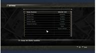 Yakuza0 pc 4kultra screenshot %2840%29