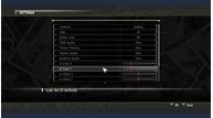 Yakuza0 pc 4kultra screenshot %2838%29