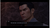 Yakuza0 pc 4kultra screenshot %2819%29