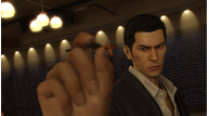 Yakuza0 pc 4kultra screenshot %2825%29