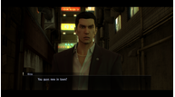 Yakuza0 pc 4kultra screenshot %284%29