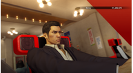 Yakuza0 pc 4kultra screenshot %2821%29