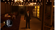 Yakuza0 pc 4kultra screenshot %2827%29