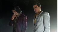Yakuza0 pc 4kultra screenshot %2835%29