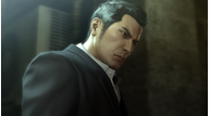 Yakuza0 pc 4kultra screenshot %2843%29