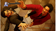 Yakuza0 pc 4kultra screenshot %2836%29