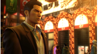 Yakuza0 pc 4kultra screenshot %2842%29