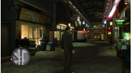 Yakuza0 pc 4kultra screenshot %2829%29