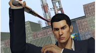 Yakuza0 pc 4kultra screenshot %289%29