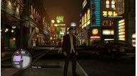 Yakuza0 pc 4kultra screenshot %2845%29