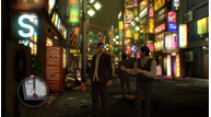 Yakuza0 pc 4kultra screenshot %281%29