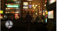 Yakuza0 pc 4kultra screenshot %2820%29