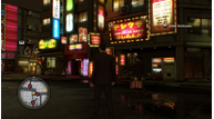 Yakuza0 pc 4kultra screenshot %2846%29