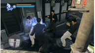 Yakuza0 pc 4kultra screenshot %285%29