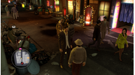 Yakuza0 pc 4kultra screenshot %282%29